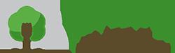 NatuurlijkVers Logo